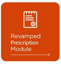 Get prescriptions