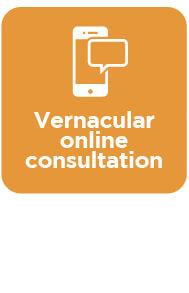 Order medicnes online
